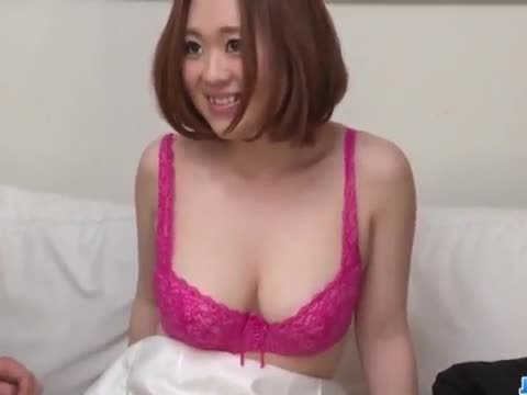 Doremi miyamoto insane sex scenes on cam - more at 69avs com